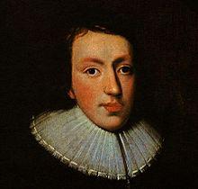 https://en.wikipedia.org/wiki/John_Milton