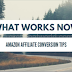 Download What Works Now WSO Free