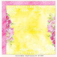 https://lemoncraft.pl/shop/pl/kolekcja-fresh-summer/5150-dwustronny-papier-do-scrapbookingu-fresh-summer-02.html