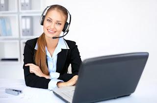 JBoss interview questions online