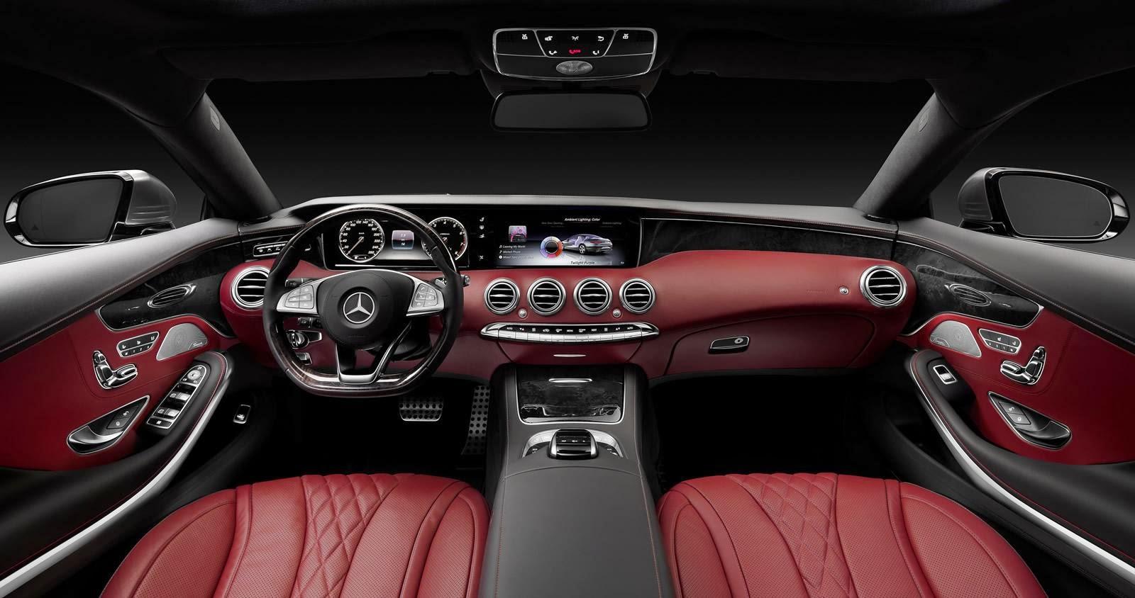 [Resim: Mercedes-Benz+S+Serisi+Coup%C3%A9+3.jpg]