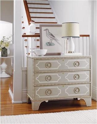 Furniture Facelift ~ Home Interior Design Ideas