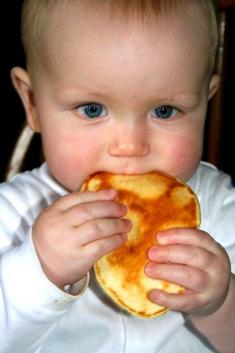 definitionf infant feeding