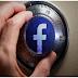 Βόμβα στο Facebook: Αυτά είναι τα προφίλ που θα κλείσουν μέχρι το τέλος της βδομάδας!