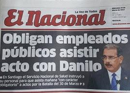 https://iliocapozzi.blogspot.com/2017/03/el-gobierno-acorralado-obligara.html