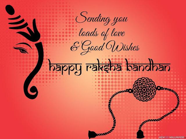 Allfestivalwallpaper, history of raksha bandhan, about raksha bandhan in hindi, raksha bandhan essay, raksha bandhan date 2017, raksha bandhan messages, raksha bandhan serial, raksha bandhan history in hindi.