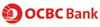 Deposit FBS Melalu OCBC