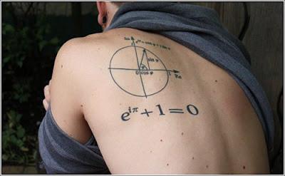 El referente y el signo poético (y matemático), Francisco Acuyo