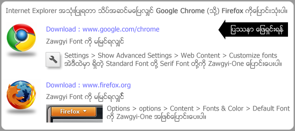 how to download fonts to windows 10