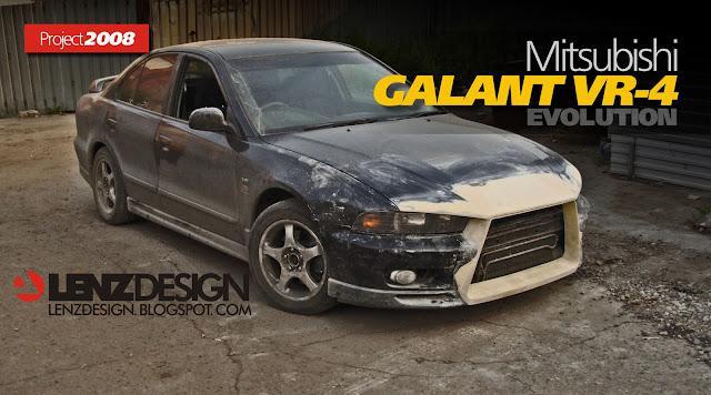 Jaguar F Type Wide Body Kit >> Lenzdesign Performance - Custom Body Kit & Carbon Fiber Aero Parts
