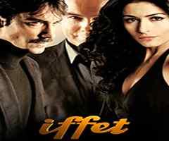Iffet Capítulo 38 - Mega
