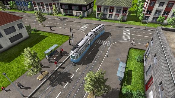 train-fever-pc-screenshot-www.ovagames.com-1