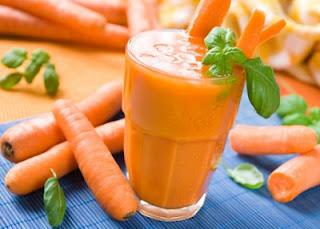 Daftar Minuman Sehat Bagi Ibu Hamil