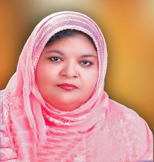 noor-fatma-wife-of-bhurea