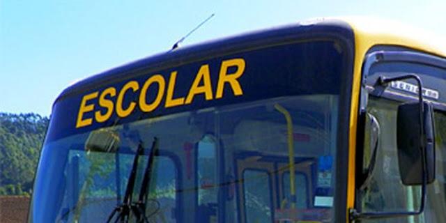MPPB reprova 60% dos veículos escolares de Prefeituras em março