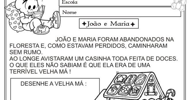 Reflexões sobre ensino de leitura e escrita de lingua portuguesa 2