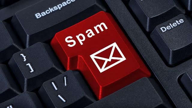 Semua Tentang Spam yang Perlu Anda Tahu