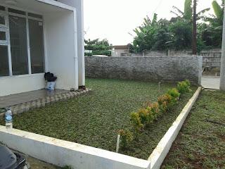 Tukang Taman di Kota Kembang,Jasa Pembuat Taman di Kota Kembang,Tukang Taman Minimalis di Kota Kembang,Jasa Pembuat Taman rumah di Kota Kembang