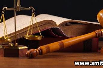 Lowongan Kerja Pekanbaru : Kantor Advokat dan Konsultan Hukum Yusuf Daeng Desember 2017