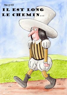 https://www.thebookedition.com/fr/il-est-long-le-chemin-p-366958.html