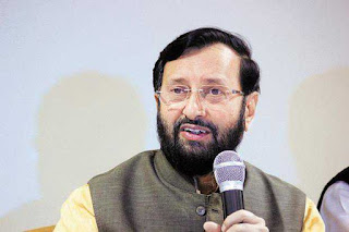 mamta-government-s-decision-on-resolution-program-is-unfortunate-javadekar