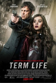 Download Film erm Life (2016) Terbaru