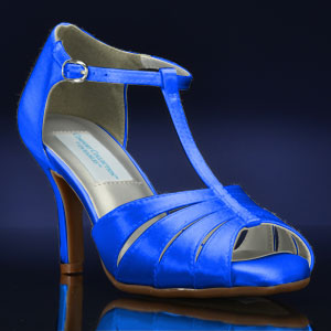 Royal blue wedding shoes martina t bar wedding dresses trend royal blue wedding shoes martina t bar junglespirit Image collections