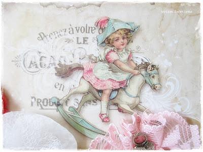 https://lemoncraft.pl/shop/pl/linia-vintage-time/1595-papier-ozdobny-vintage-time-003.html