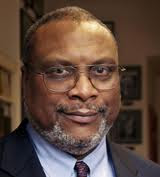 Dr. Quintard Taylor of BlackPast.org: We Need Your Help