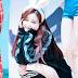 [Foto] 6 Idol Rookie Wanita Member Grup Kpop yang Memiliki Visual Cantik di Korea Tahun 2018