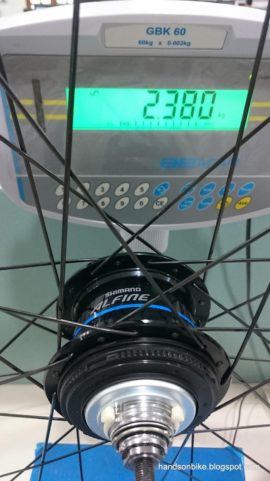 Astounding Hands On Bike Avanti Inc 3 Alfine 11 Di2 Drop Bar Conversion Part 2 Wiring Cloud Ratagdienstapotheekhoekschewaardnl
