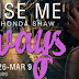 Blog Tour & Giveaway - Promise Me Always by Rhonda Shaw