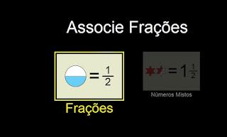 https://phet.colorado.edu/sims/html/fraction-matcher/latest/fraction-matcher_pt_BR.html