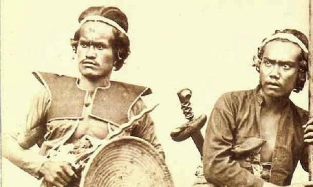 Perang-Praya-dan-Kerajaan Mataram