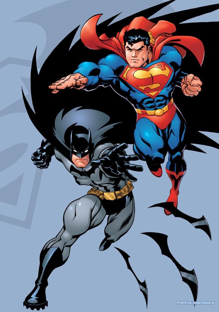 http://3.bp.blogspot.com/-VSfjQObRmMs/Uer3PDoxZuI/AAAAAAAAP0I/BnPoAt28P_Q/s1600/superman-batman-mcguinness.jpg