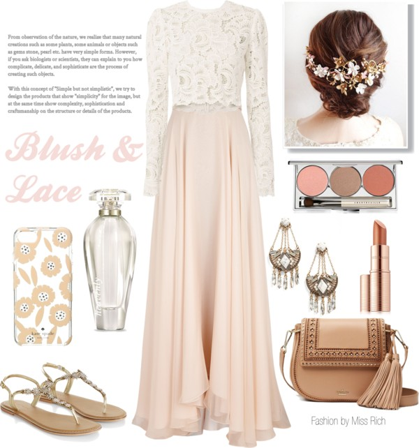 blush-lace-fashion-trend