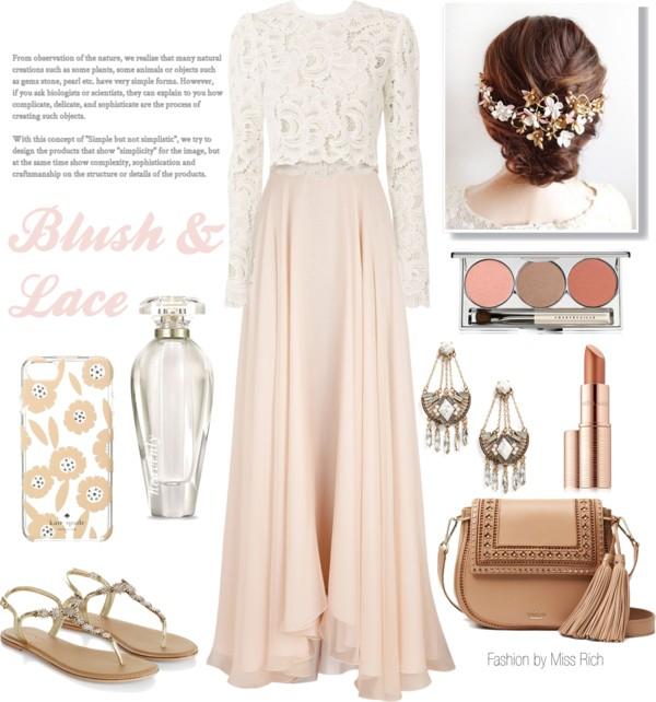 blush-lace-fashion-trend