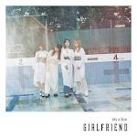 GIRLFRIEND – sky & blue (Single) [MP3/320K]