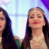 Finally It Happened In Star Plus Ishqbaaz