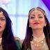 Finally It Happened In Star Plus Ishqbaaz