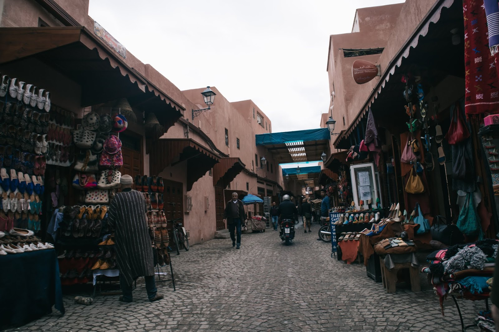 impressions of Marrakesh, Marrakech November 2018, Marrakesh November, Marrakesh travel, Suz and the Sun Travels, Suz & the Sun, Souks of Marrakesh