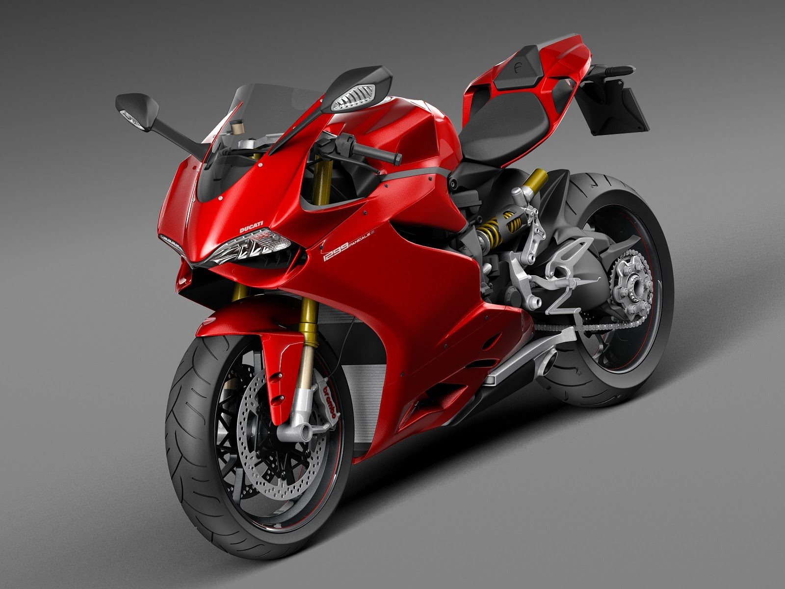 all new 2016 ducati 1299 panigale s hd pictures - all latest new