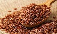 Makanan Yang Aman Untuk Penderita Diabetes - karbohidrat kompleks