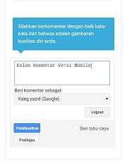 Kolom-komentar-mobile