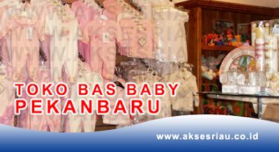 Toko Bas Baby Pekanbaru
