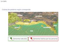 http://www.primerodecarlos.com/SEGUNDO_PRIMARIA/marzo/Unidad1_3/actividades/cono_sant_cono/paisaje_costa.swf