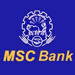 MSC BANK Recruitment 2017, www.mscbank.com