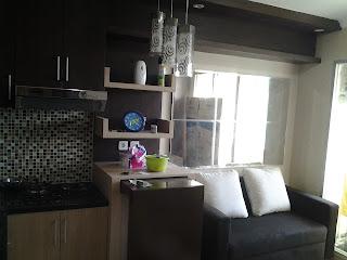 harga-paket-interior-apartemen