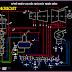 ĐỒ ÁN - Thiết kế nhà máy nhiệt điện đốt than cám công suất 200MW (Thuyết minh + bản vẽ)