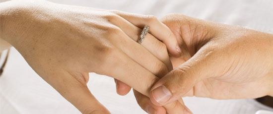 Falta de comprometimento